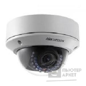 �������� ������ Hikvision DS-2CD2722F-IS � ����������� IP  �������