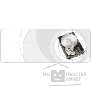 Жесткий диск Seagate HDD  300 Gb ST3300631AS
