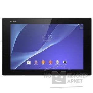 Планшетный компьютер Sony Xperia Z2 Tablet 16Gb 4G LTE SGP521RU/ W White