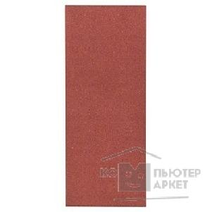 Bosch Bosch 2608605314 10 шлифлистов Expert for Wood+Paint 93x230 K180