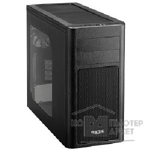 Корпус Fractal Design [FD-CA-ARC-Mini-R2- BL-W] ARC Mini R2