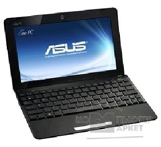 Ноутбук Asus EEE PC 1011CX Black N2600/ 1Gb/ 320Gb/ WiFi/ BT/ Camera/ L044/ Windows 7 Starter [90OA3SB-2211298-7E23EQ]