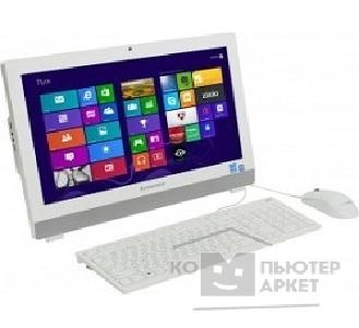 "�������� Lenovo S20-00 [F0AY003JRK] J1800/ 2Gb/ 500Gb/ DVDRW/ CR/ Windows 8.1 Bing/ WiFi/ ����������/ ����/ Cam/ ����� 19.5"" 1600x900"