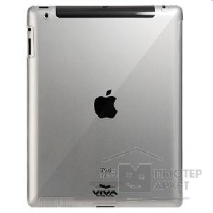 VIVA-Case �����-�������� �� ������ Viva iPad2/ iPad NEW ������� ���������� VAP-AC00204-c