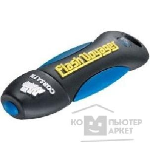 Носитель информации Corsair  USB 2.0 1Gb Flash Drive [CMFUSB2.0-1]