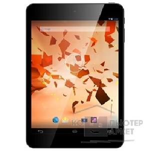 "���������� ��������� Texet TM-7854 7.85"" / 1024 x768/ 1��/ 16��/ Wi-Fi/ 3900mAh/ Android 4.1 ��������"