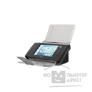 Сканер Canon ScanFront 330 network document scanner, duplex, 30 ppm, ADF 50, USB, RJ45, A4 [8683B003]