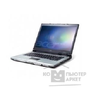 ������� Acer Aspire 3634LC