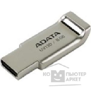 Носитель информации A-data Flash Drive 8Gb UV130 AUV130-8G-RGD