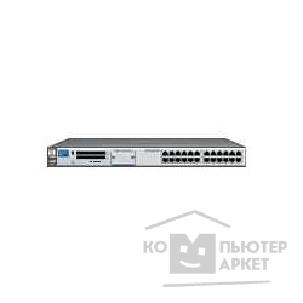 ������� ������������ Hp J4868A  ProCurve Switch 2124
