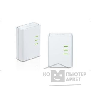 ������� ����� D-Link DHP-309AV/ A1A/ B1A �������� �� 2-� PowerLine AV Ethernet-���������