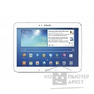 Планшетный компьютер Samsung Galaxy Note Pro SM-P900  12.2 Wi-Fi 32GB White