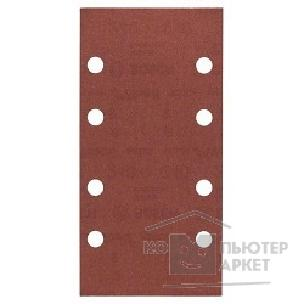 Bosch Bosch 2608605309 10 шлифлистов Expert for Wood+Paint 93x186 K240