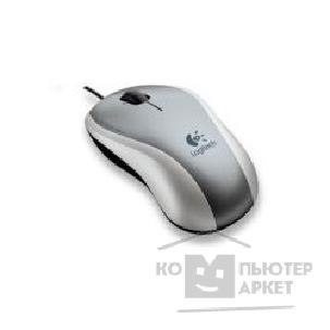 Мышь Logitech 931755  V150 Laser Notebook Mouse USB, RTL
