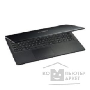 "Ноутбук Asus X551MAV Pentium N3530/ 4GB/ 500GB/ 15.6""/ HD/ intel HD/ WiFi b/ g/ n/ BT4.0/ WebCam/ Win8 [90NB0481-M07010]"