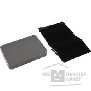 носитель информации Toshiba Portable HDD 2Tb Stor.e Canvio Premium for Mac HDTW120EBMCA