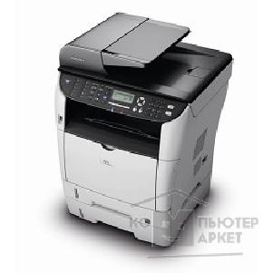 Принтер Ricoh Aficio SP 3500SF 406968