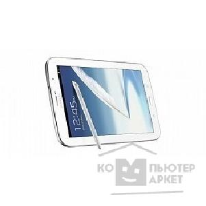 "Планшетный компьютер Samsung Galaxy Note N5100 8"" 16Gb Wi-Fi+3G Android 4.1 White GNL"