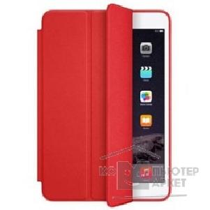 ��������� Apple MGND2ZM/ A �����  iPad mini Smart Case - Red