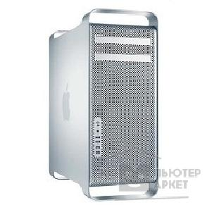 Компьютер Apple Mac Pro MC915RS/ A 2.8GHz Quad-Core Intel Xeon/ 8GB/ 2x1TB/ SLS-Unltd