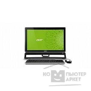 "Моноблок Acer Aspire ZS600t 23"" FHD Touch i7-3770s/ 6GB/ 1Tb/ GT620-2Gb/ TV/ DVDRW/ WiFi/ BT/ cam/ W8/ k+m [DQ.SLTER.023]"