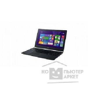 ACER NX.MQKER.007