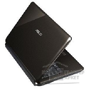 "Ноутбук Asus K40IN T4400/ 2G/ 250G/ DVD-SMulti/ 14""HD/ NV G102M 512/ WiFi/ camera/ DOS"