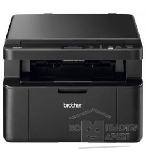 ������� Brother  DCP-1602R