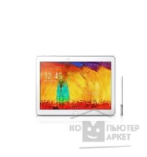 "Планшетный компьютер Samsung Galaxy Note 10.1 SM-P601 2014 Edition 32Gb 10.1"" 1.9GHz/ 3G/ 32G/ 10.1"" 2560*1600/ 3G Megafon/ WiFi/ BT/ 2cam/ Pen/ Android 4.0/ White"