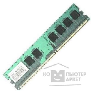 ������ ������ Ncp DDR2 DIMM 2GB PC2-6400 800MHz