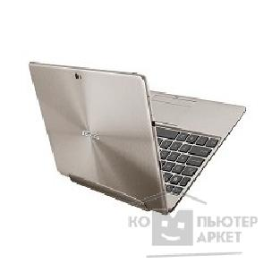 "Планшетный компьютер Asus TF201 Gold Docking 10.1"" LED 1280x800 / 1GB/ 32GB/ Nvidia® Tegra™ 3 T30/ Camera/ Wi-Fi/ GPS/ BT/ 9.5 hours BL/ 263x180.8x8.3/ 520g/ Android 3.2[90OK0-AB210-1040Y]"