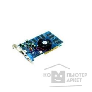���������� Gigabyte GV-N55128DP, OEM FX 5500, 128Mb DDR, DVI, TV-OUT  AGP