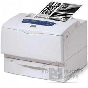 Принтер Xerox Phaser 5335DN  A3, Laser, 35ppm, max 100K pages per month, 64MB, PCL, PS3, USB, Parallel, Eth, Duplex P5335DN#