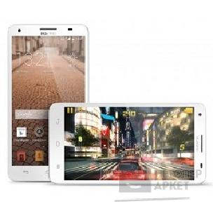 ��������� ������� Huawei Honor 3X G750 white