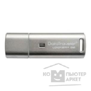 Kingston DTLPG2/16GB