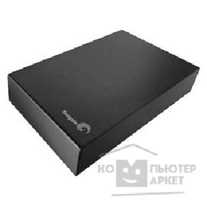 Носитель информации Seagate Portable HDD 5Tb Expansion Desktop STBV5000200