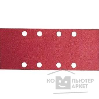 Bosch Bosch 2608605300 10 шлифлистов Expert for Wood+Paint 93x230 K180