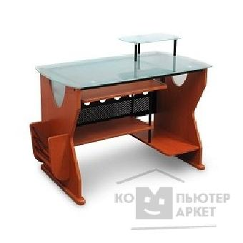 Компьютерный стол Crown CMT-1042 Компьютерный стол