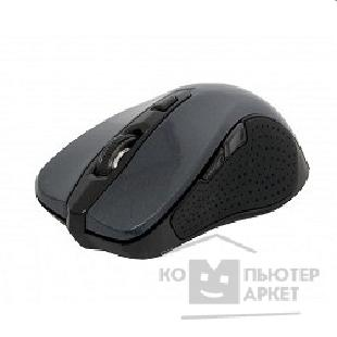 Мышь Defender Verso MM-395 Nano Iron Grey