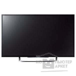 Телевизор Sony LED TV  KDL-42W828B