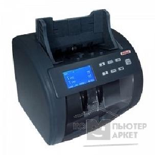 Счетчик банкнот DoCash 3400 Heavy Duty SD/ UV