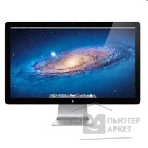 "Монитор Apple Thunderbolt Display 27"" MC914ZE M / B"