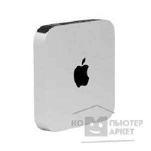 Компьютер Apple Mac mini Z0R70008M i7 3.0GHz TB up 3.5GHz / 16GB/ 1TB/ Intel Iris Graphics