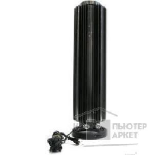 Вентилятор Zalman Cooler  Reserator 1 V.2, Fanless Water Cooler, 230V-50Hz 40RS0301E