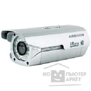"�������� ������ Hikvision DS-2CC102P-IRA ����������� ���������� ����������� � ����������� ������� � ��-���������� � ������������� ���������� ����/ ����, ��� ������� SONY 1/ 3"", 480 ���, ��������� �� �� 40 �, 0.1 ����/ F"