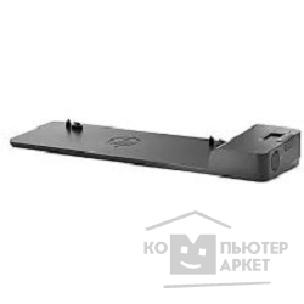 Опция для ноутбука Hp D9Y32AA Docking Station UltraSlim EliteBook 1040/ 820/ 840/ 850/ 9470m/ Revolve