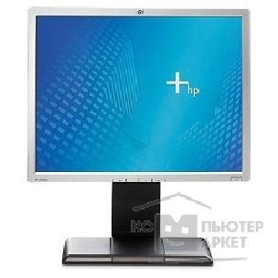 "Монитор EF227A4 HP LP2065 20"" LCD Monitor"
