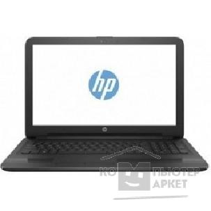 Ноутбук Hp 255 [W4M74EA] 15.6 HD / E2-7110 /  2GB / 500GB / DVDRW / DOS / Black