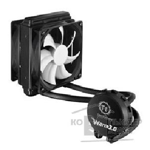 Вентилятор Thermaltake Cooler Water 3.0 Extreme [CL-W0224]