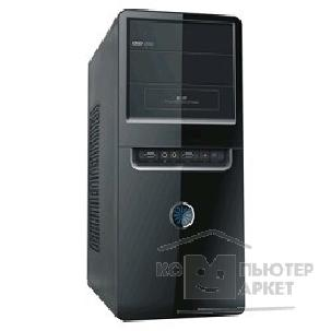 "Компьютер Компьютеры  ""NWL"" C368016Ц-NORBEL Office Base-Intel Pentium G3250 / H81M-P33 / 4GB / 500Gb / DVDRW / Win Pro 7 Russian"